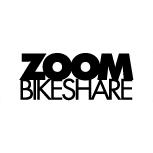 Zoom Bike Share